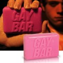 Saponetta Fight Club Gay Bar