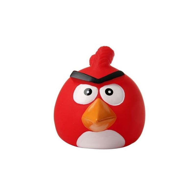 Angry Birds salvadanaio portamonete