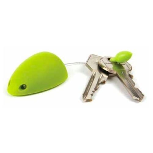 Timothy il topo trova chiavi col fischio