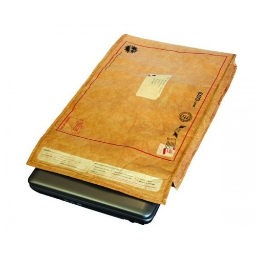 Custodia busta Notebook pc portatile