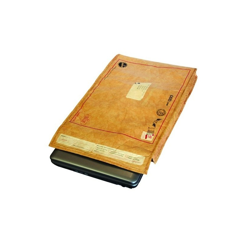 Custodia busta Notebook pc portatile