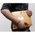 Custodia busta poste Tablet