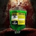 Zombie Docciaschiuma Sapone