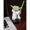 Star Wars Yoda Proteggi Scrivania