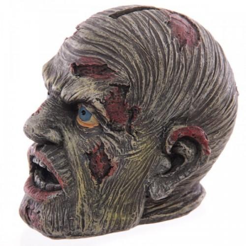 Salvadanaio Zombie