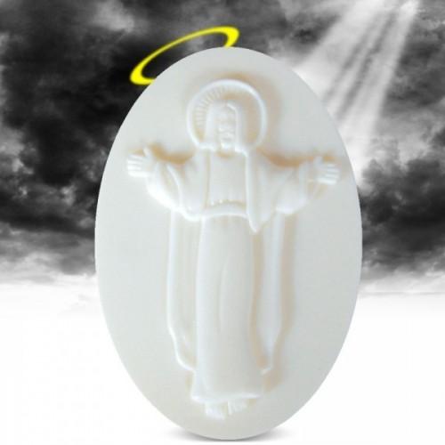 Saponetta di Gesù Cristo