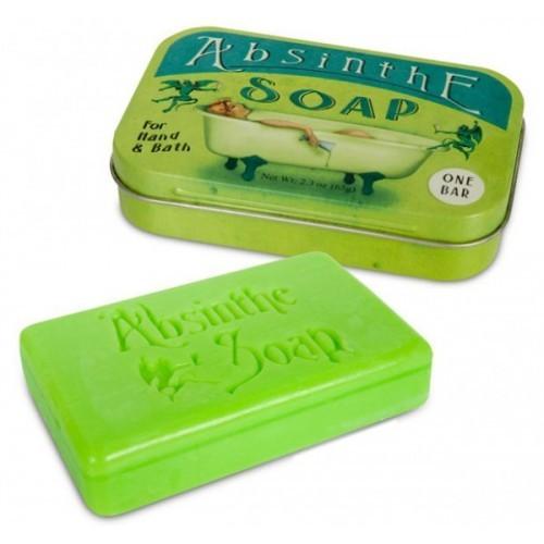 Sapone Aroma Assenzio