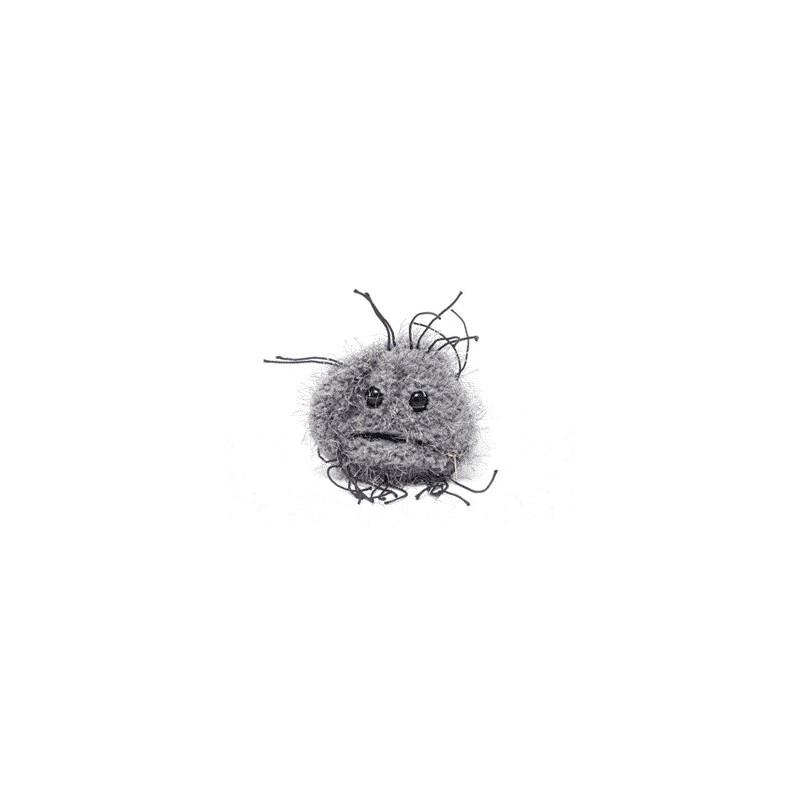 Microbi Giganti Cancro