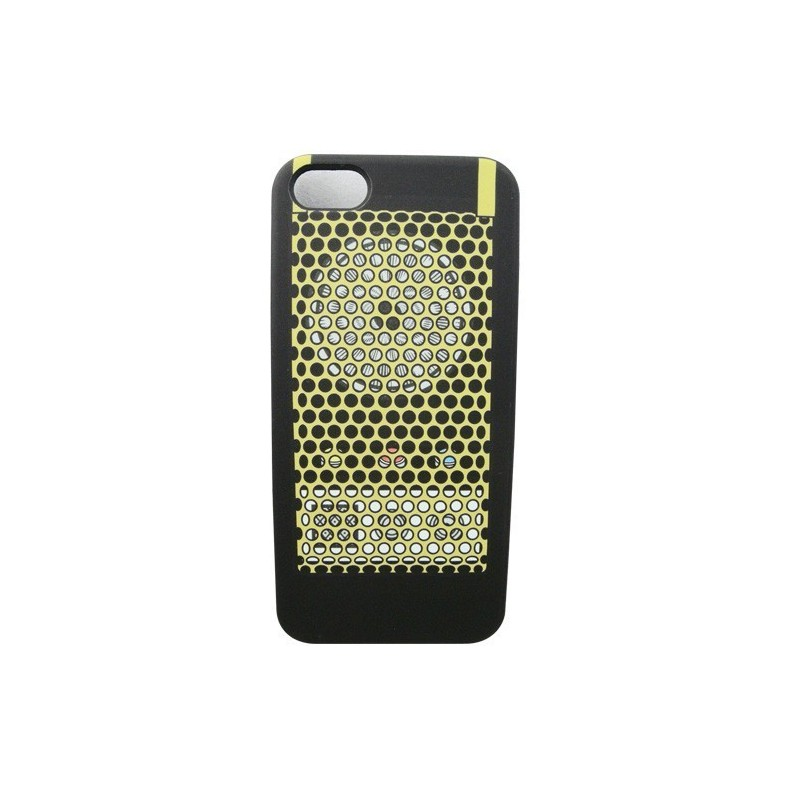 Custodia Iphone 5 Star Trek comunicator