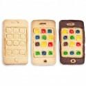 Taglia Biscotti iPhone Smartphone