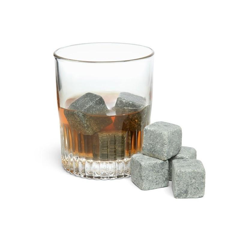 Pietre Refrigeranti Cocktail Whisky