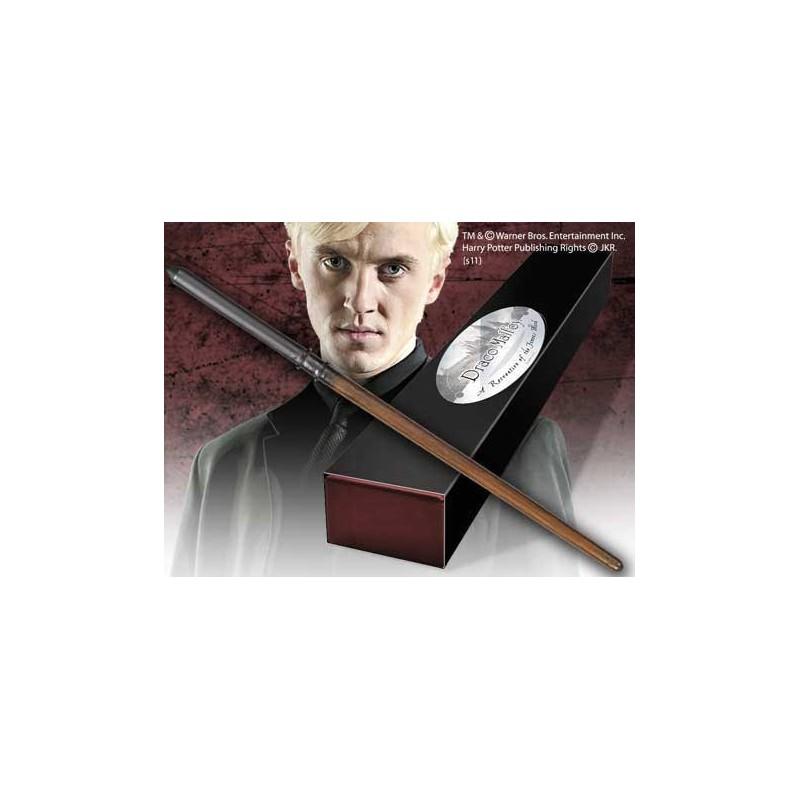Harry Potter bacchetta Originale Draco Malfoy FILM