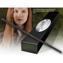 Harry Potter bacchetta Originale Ginny Weasley FILM