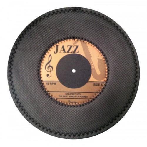 Sotto Pentola Vinile Musica LP