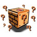 Mystery Box scatola del mistero