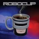Tazza Robocop Robocup