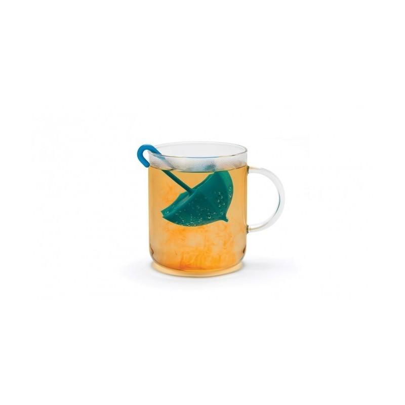Umbrella ombrello infusore per Tè