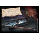 Bacchetta magica telecomando Harry Potter