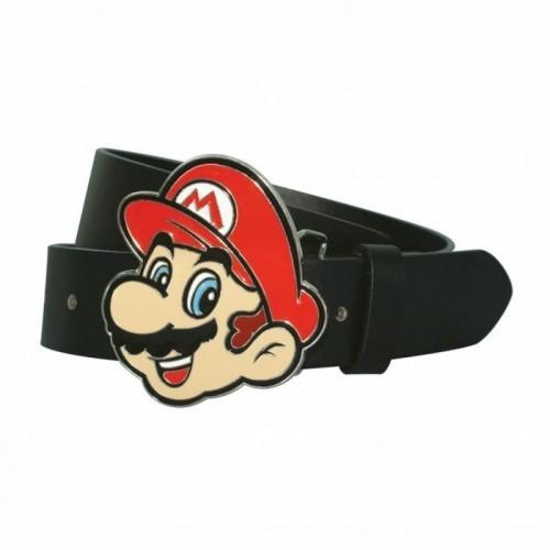 Cintura nintendo Super Mario