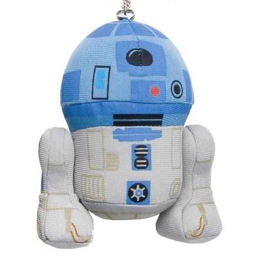 Porta chiavi R2-D2 Star Wars