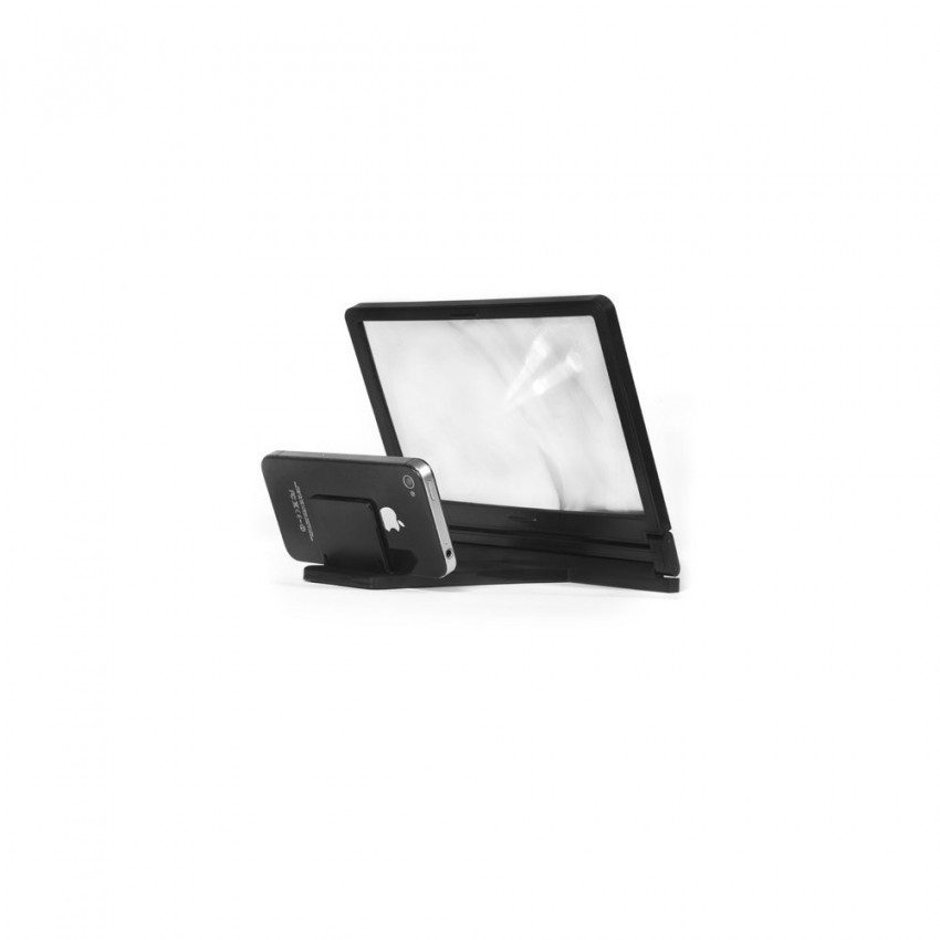 Mobile e Tablet