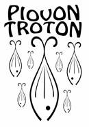 piovontroton logo