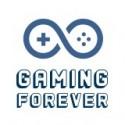 Manufacturer - Gaming