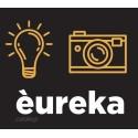 Manufacturer - eureka lamp