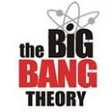 Manufacturer - The Big Bang Theory