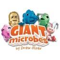 Manufacturer - Microbi giganti
